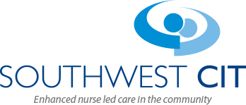 South West CIT – Enhanced nurse led care in the community